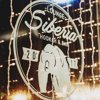 Siberia Lounge