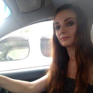 Galina Vasilchenko