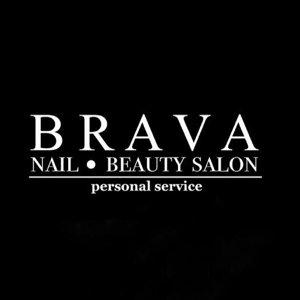BRAVA NAIL SALON