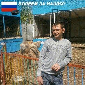 Олег37
