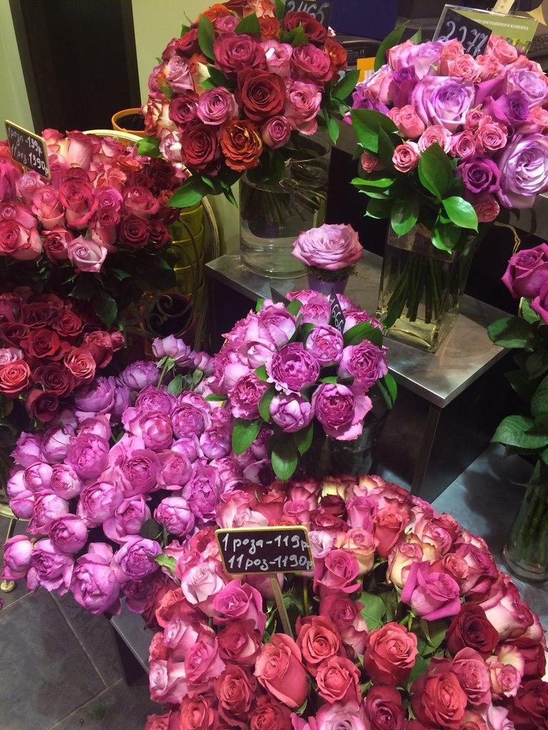 Букеты самаре, доставка цветов во имя розы москва