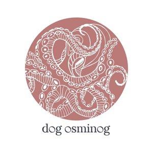 Dog osminog