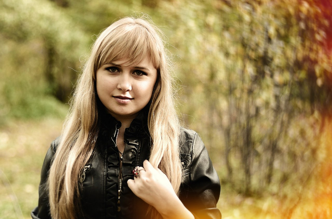 Фото сыктывкарских девушек, Голый Сыктывкарфотографий ВКонтакте 10 фотография