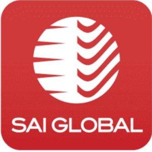 SAI Global,  аудитор