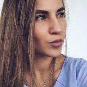 Валерия Валерьевна