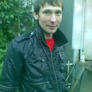 Alexander Kornaukhov