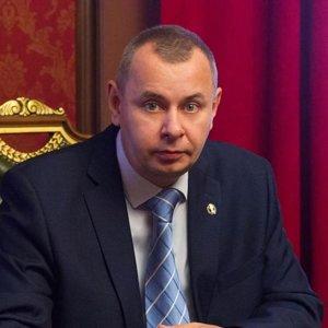Адвокатский кабинет Разумова А.С.