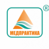 Медпрактика, современный центр медицинского обслуживания