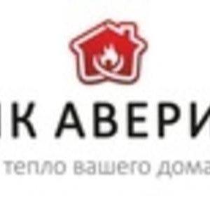 МК Аверин, ООО
