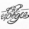 The Цоколь