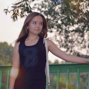Чебыкина Татьяна