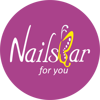 Nails Bar for you