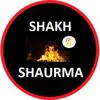 Шах шаурма-MANGAL MIA