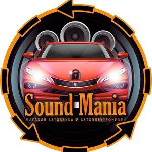 Sound Mania