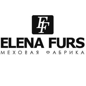 ElenaFurs