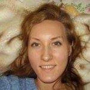 Ольга Легачева