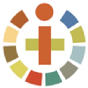 Новосибирский областной детский клинический психоневрологический диспансер