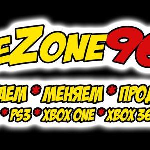 GameZone96