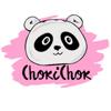 ChokiChok