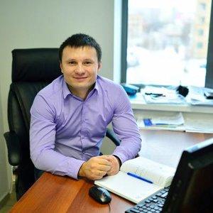 Александр Пущак