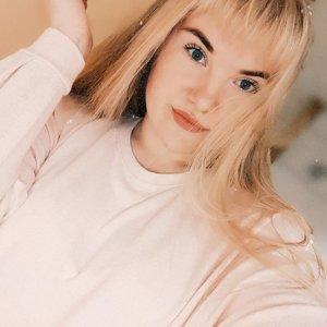 Кристина Кройтер