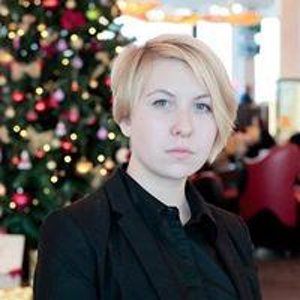 Наталья Шистерова