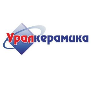 Уралкерамика, АО