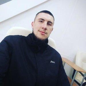 Evgeny Gamayunov
