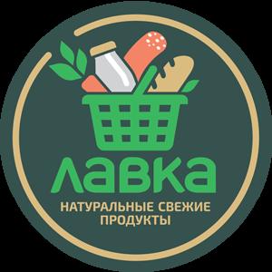 Полезные продукты, ООО