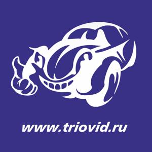 Трио ВИД, ООО