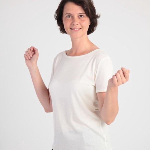 Мария - преподаватель испанского и итальянского языков