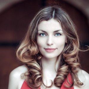 Алина Вирекина