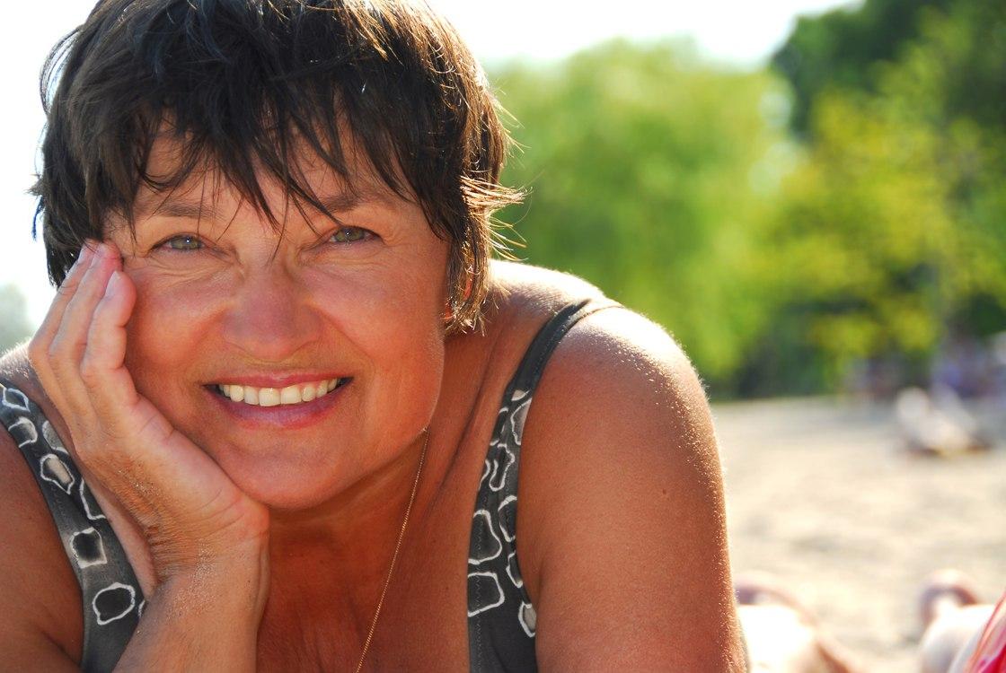 Смотреть фотки зрелых женщин бесплатно, Порно фото мам, зрелых женщин 13 фотография