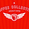 COFFEE COLLECTIVE