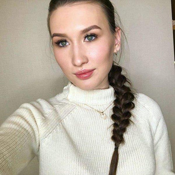 074344d591aa Sib Moda, интернет-магазин женской одежды в Новосибирске на метро ...
