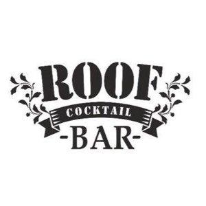 ROOF Gastrobar
