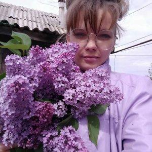 Валерия Николаевна