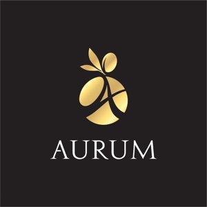 Аурум