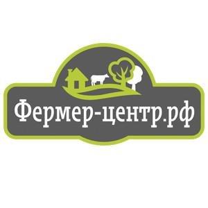 Фермер-центр.рф