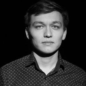 Артур Фазлиев
