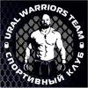Ural Warriors Team