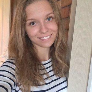KatyaSLON