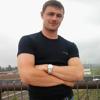 Константин Якунин