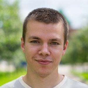 Михаил Победоносцев
