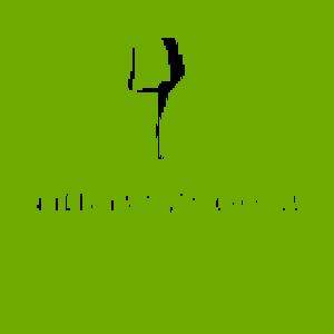 Уральский Центр Айенгар йоги