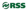 RSS, сервисный центр, филиал в г. Екатеринбурге