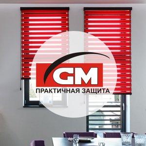 Практичная защита GM