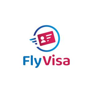FlyVisa