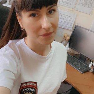 Yulya Kozinova