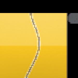 Золотое сечение, ООО